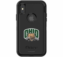 Ohio Bobcats Accessories
