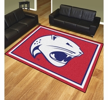 South Alabama Jaguars Home & Office