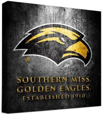 Southern Mississippi Golden Eagles Photos & Wall Art
