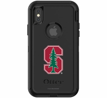 Stanford Cardinal Accessories