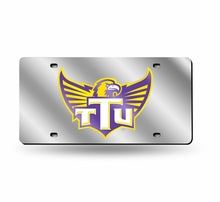 Tennessee Tech Golden Eagles Car Accessories
