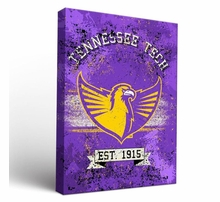 Tennessee Tech Golden Eagles Home & Office