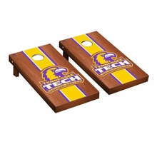 Tennessee Tech Golden Eagles Tailgating Gear