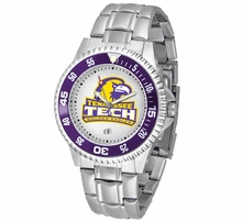 Tennessee Tech Golden Eagles Watches & Jewelry