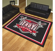 Troy Trojans Home & Office