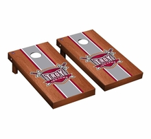 Troy Trojans Tailgating Gear