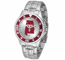 Troy Trojans Watches & Jewelry