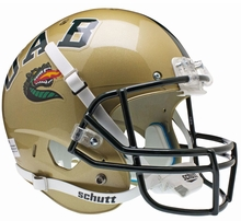 UAB Blazers Collectibles