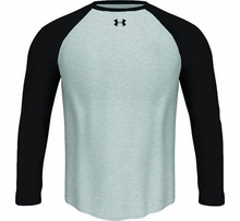 Under Armour Youth Long Sleeve Shirts