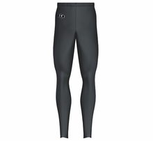 Under Armour Youth Pants