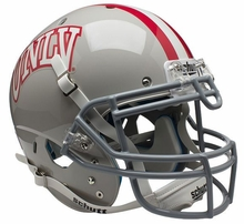 UNLV Rebels Collectibles