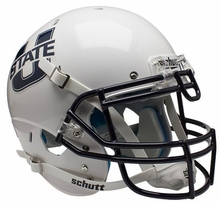 Utah State Aggies Collectibles