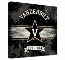 Vanderbilt Commodores Photos & Wall Art