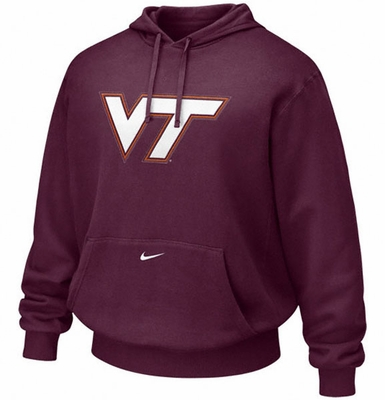 Virginia Tech Hokies Apparel