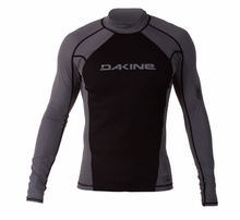 Wetsuits / Surf Clothing