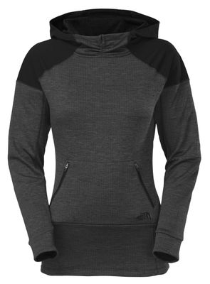 Women's Hoodies / Sweatshirts