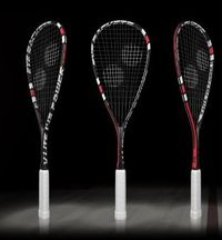 Eye V.Lite 145 POWER Squash Racquet