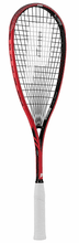 2018 - Prince Textreme Pro Airstick Lite 550 Squash Racquet