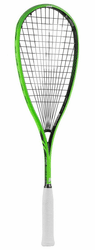 2018 - Prince TeXtreme Pro Beast 750 Squash Racquet