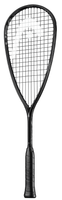 Save $25 today - Head Graphene 360 Speed 120 Slimbody Squash Racquet