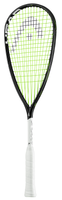 Save $25 today - Head Graphene 360 Speed 135 Slimbody Squash Racquet