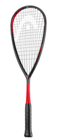 Save $25 today - Head Graphene 360 Speed 135 Squash Racquet