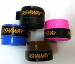 Ashaway AGR11 Tacky Overgrip, 1-pack