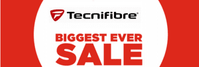 Big Sale Tecnifibre