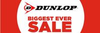 Biggest Dunlop Rackets Sale