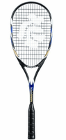 Black Knight Omega Squash Racquet, no cover