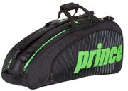 FREE Prince Racket Bag, $79 Value, with 2 Prince Rackets Purchase