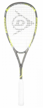 Dunlop Apex Synergy 2.0 Squash Racquet, no cover
