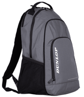 Dunlop CX Performance Backpack, Grey