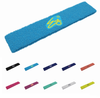 Eye Performance Line Headband, 1-pack