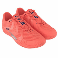 fantastic new color - EyeRackets S Line Court UNISEX Shoes, Peach