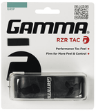 Sold out - Gamma RZR Tac Grip Replacement Grip, Black, 1-pack