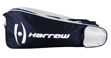 free harrow bag