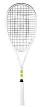 new color - Harrow Vapor Squash Racquet, Custom for Raneem El Welily
