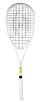 CUSTOM - Harrow Vapor Squash Racquet, Custom for Raneem El Welily
