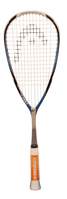 last few - Head 135 CT Darwish Squash Racquet