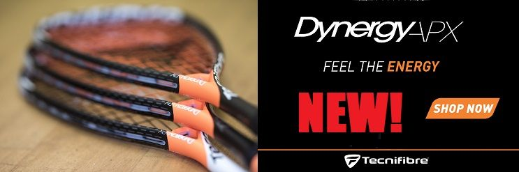 New Dynergy Line