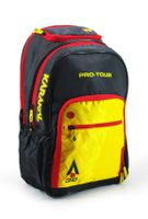 Karakal Pro Pro Tour 30 Backpack