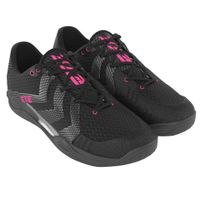 new color - EyeRackets S Line Court UNISEX Shoes, Black