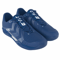 fantastic new color - EyeRackets S Line Court UNISEX Shoes, Dark Blue