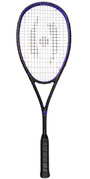 NEW Cosmetic - Harrow Misfit Vapor Racquet, Purple / Black