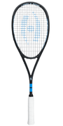 NEW cosmetics - Harrow Spark Squash Racquet