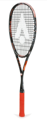 new cosmetics - Karakal T-120ff Cameron Pilley Signature Squash Racket