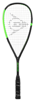 new - Dunlop Apex Infinity 4.0 Squash Racquet, no cover