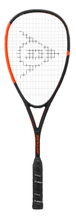 new - Dunlop Apex Supreme 4.0 Squash Racquet, no cover