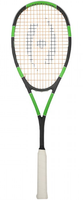 FREE  Bag with 2 rackets - Harrow Spark Squash Racquet